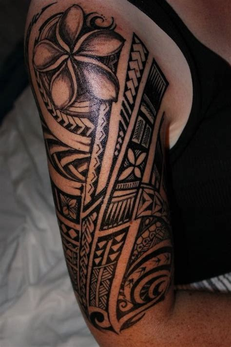 what do they use for henna tattoos 376 best images about tattoos on