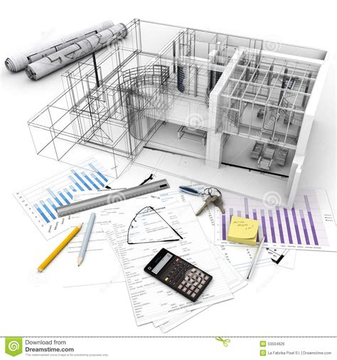 how to build a canstruction project building project process stock illustration image 53504626