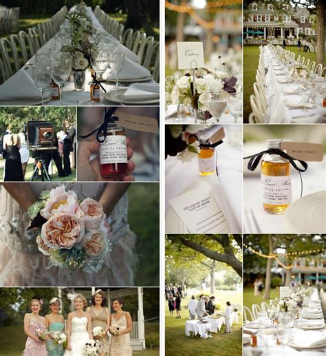 great gatsby themed decorations great gatsby wedding great gatsby themed wedding 1920s