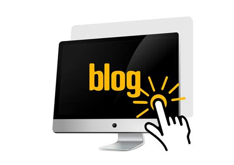 blog basics how to build a blog how to create a free blog on blogger in two steps savedelete