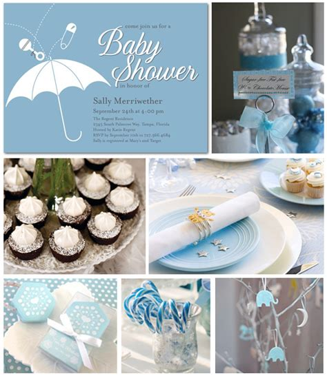 baby shower menu for winter winter baby shower food ideas babywiseguides