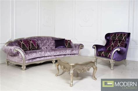 italian style sofa sets 52 best inspired furniture images on