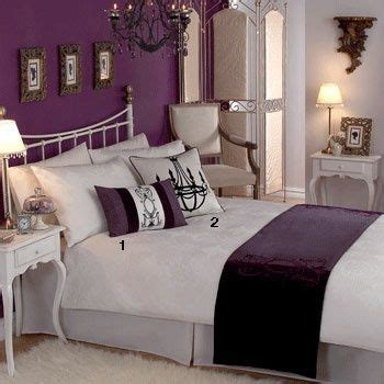 Plum Bedroom Decorating Ideas by 25 Best Ideas About Plum Bedroom On Plum