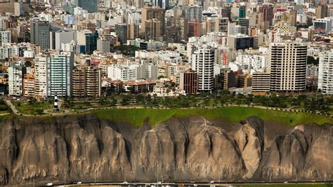 imagenes religiosas lima peru lima peru ciudad moderna 2016 fotos en hd youtube