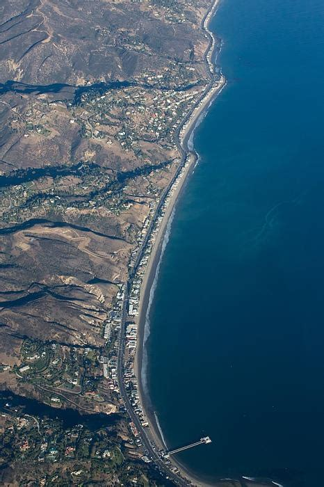 Traffic Pch Malibu - pacific coast highway malibu photograph photos for your home and office pinterest