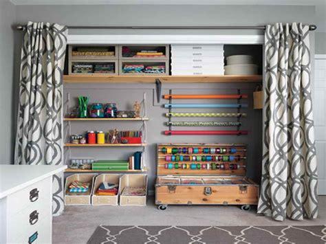 Closet Organizers Ideas Cheap by Design Of Curtains In Bedroom Diy Closet Organization Ideas Cheap Diy Closet Organization