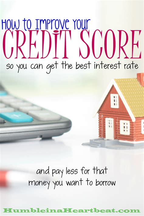 best 25 home improvement loan rates ideas on