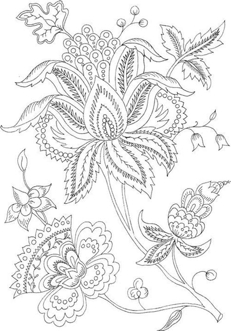 printable coloring pages how to your coloring pages for adults coloring pages printable