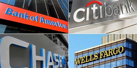 big bank big to fail banks can keep your money if they fail