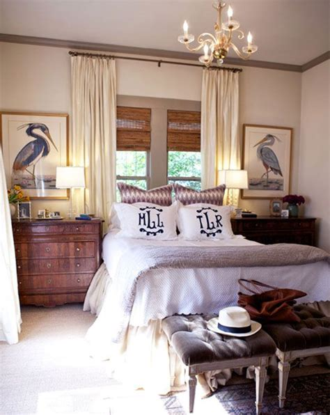 15 anything but boring neutral bedrooms how to decorate love this bedroom neutral but not boring warm and cozy