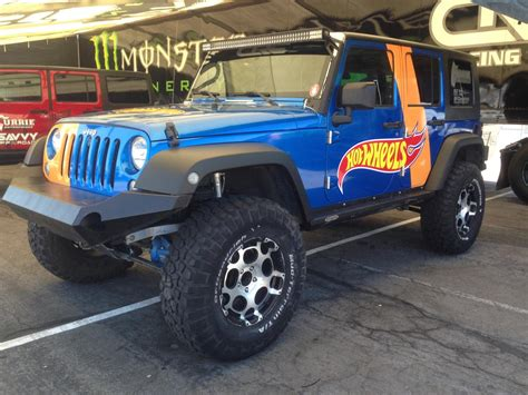jeep wrangler batman 100 batman jeep novit 224 auto jeep renegade dawn of