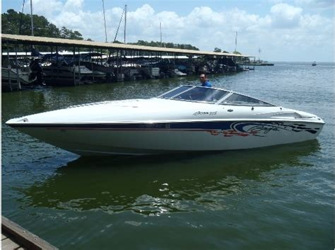 baja boats for sale dfw baja 275 boats for sale in texas
