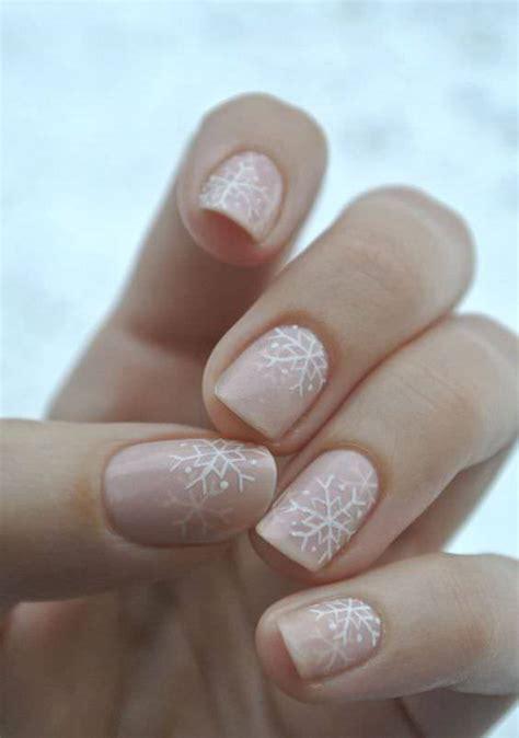 classy nail art designs ideas design trends premium psd vector downloads