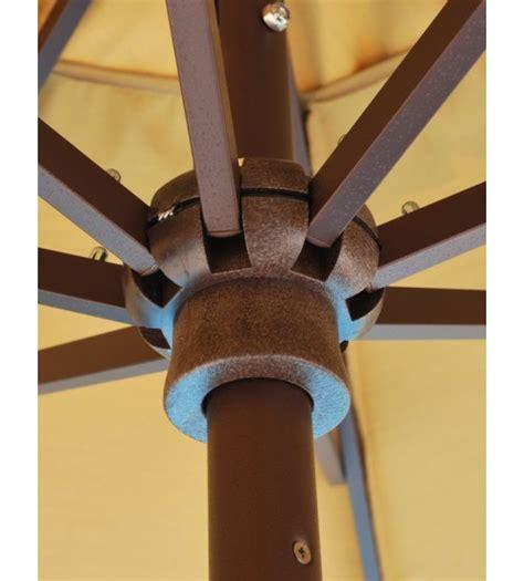 Best Selection Tilt Patio Umbrellas   Galtech 9 FT Deluxe
