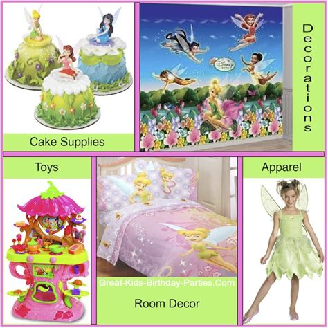 free printable tinkerbell party decorations tinkerbell party ideas