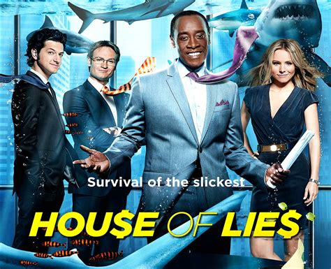 house of lies episodes house of lies tv show images wallpapers hd wallpaper and background photos 33268248