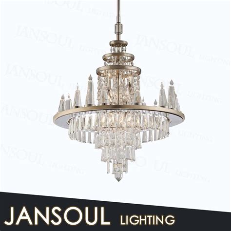Chandelier Price Big Modern Asfour Chandelier Prices In China Buy