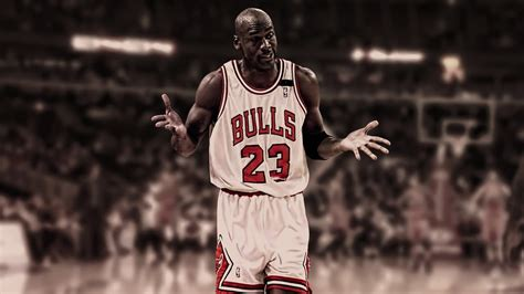 Famouse Mba Players Before Michael by 10 Reasons Why Michael Is The Greatest Basketball