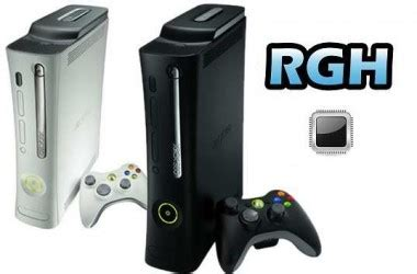 modifiche console modifiche esistenti per xbox 360 arcade ed elite