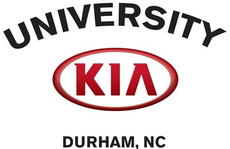 Kia Dealership Durham Nc by Kia Durham New Kia Dealership In Durham Nc