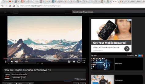 themes for google chrome stylish 8 free websites to get chrome themes