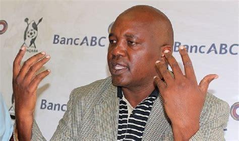umthunywa news nkolomi to pay royalties to bosso sunday news