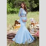 Long Sleeve Lace Wedding Dress Open Back | 1834 x 2620 jpeg 3902kB