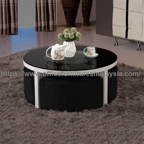 mini sofa malaysia mini coffee table with small sofa office furniture