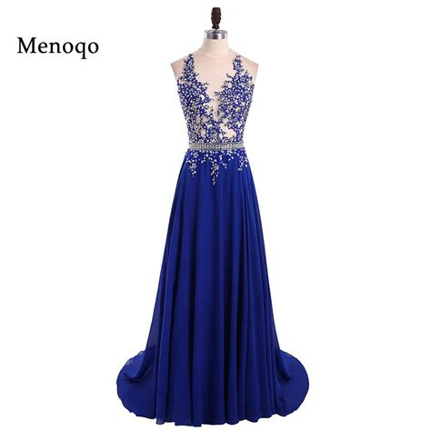 Supplier Chrysant Dress By Royale popular royal blue prom dresses buy cheap royal blue prom