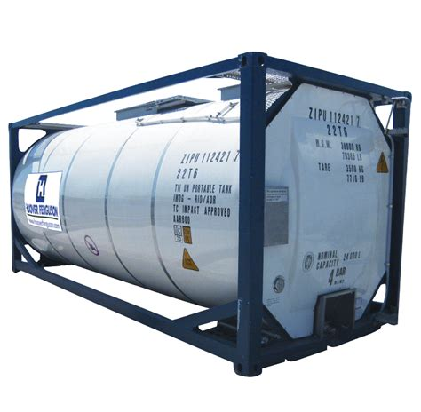 container newcore global pvt ltd