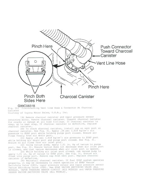 eagle winch wiring diagram k grayengineeringeducation
