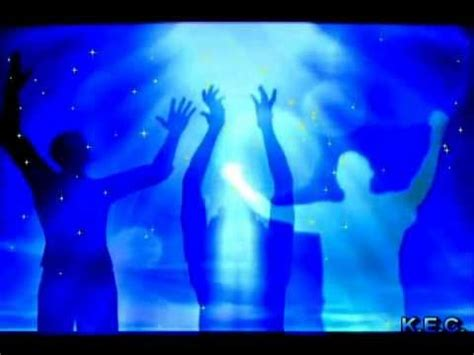 Praise Worship Background Loop3 Youtube Praise And Worship Backgrounds