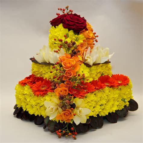 torte di compleanno con fiori torta di compleanno fiori de berto consegna fiori a