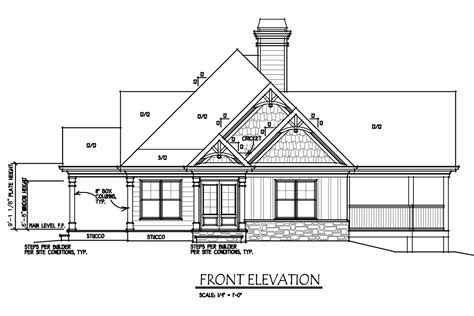 merryall modern lakehouse home plan 032d 0514 house lake house plan numberedtype