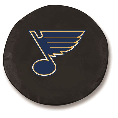 jeep st louis all things jeep st louis blues tire cover