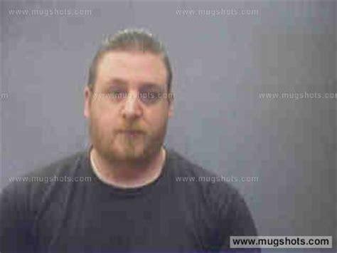 Sacramento California Arrest Records Michael Andrew Warrecker Mugshot Michael Andrew Warrecker Arrest Sacramento County