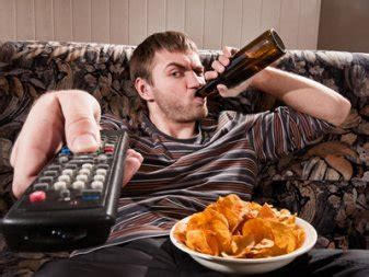 how not to be a couch potato hey couch potato here are 3 ways to stop stalling and