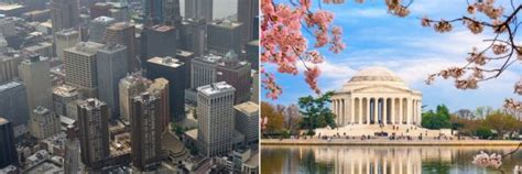 Mba Programs In Washington Dc by What S It Worth Comparing The Affordable Baltimore Mba To
