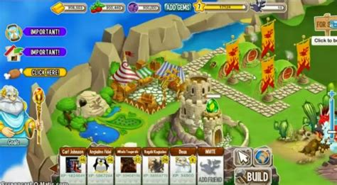 mod dragon city android 2015 game hacker dragon city 3 0 3 mod apk unlimited money