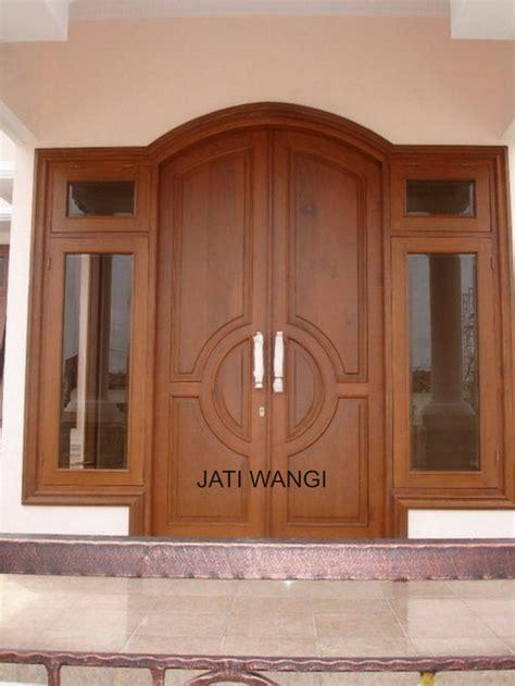 gambar pintu rumah modern gambar model pintu rumah minimalis klik pada 2015 rumah