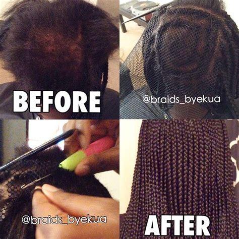 braids forwoman with alopciea on craigslistr 17 best images about au naturale braiding diy wigs