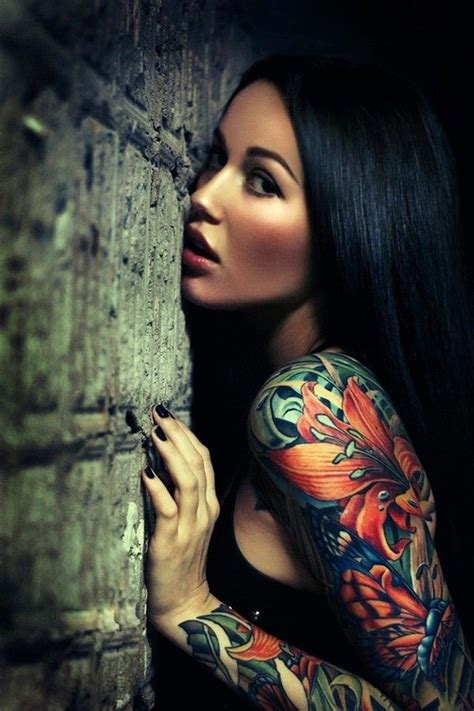 tattoo on woman s arm 100 arm tattoo designs for girls