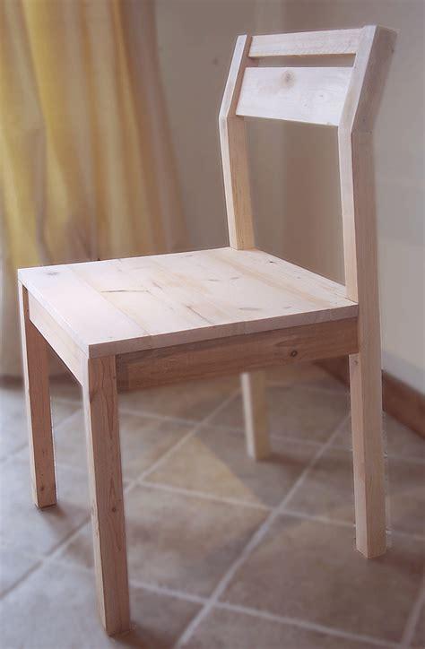 modern angle chair diy chair wooden chair plans woven