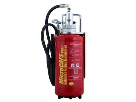 Porta Jar 10 Liter 10 liter mc6sp10 microcafs pbk patented mixing technology