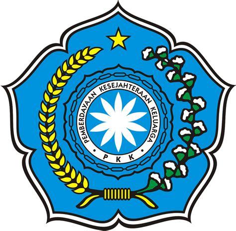 kumpulan logo logo pkk