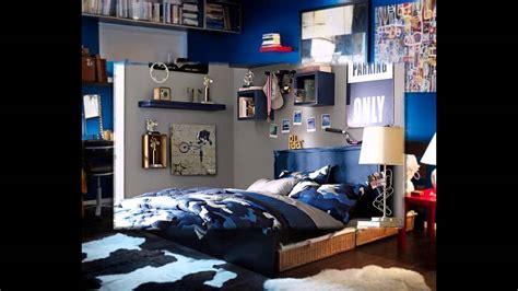 modern male bedroom modern male bedroom decorating ideas savae org