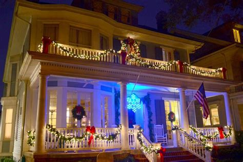 places to see christmas lights in new orleans attractions attractions in new orleans
