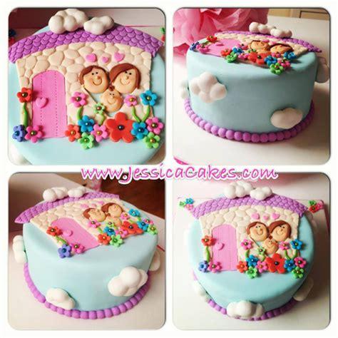 decorar tartas con fondant cursos tartas fondant madrid