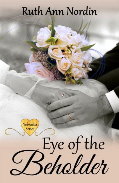 libro eye of the beholder eye of the beholder by ruth ann nordin nook book ebook barnes noble 174