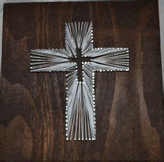 Search Results For Free Print String Art Patterns Calendar 2015 Cross String Template